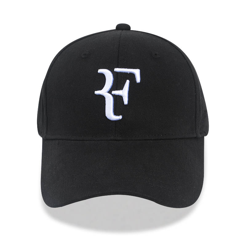Women Adjustable Dad Hat Sport Baseball Cap 100% Cotton 3D Embroidery Unisex Snapback Caps Tennis Hat F Hats Man Bone Gorros
