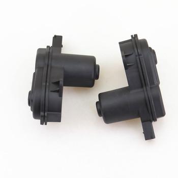 FHAWKEYEQ ilość 2 Parking pomocniczy z tyłu hamulca ręcznego serwosilnik siłownik zaciski do RS5 Q5 A5 A4 2008-2016 32335478 8K0998281A tanie i dobre opinie CN (pochodzenie) China 8K0 998 281 8K0998281 4E0 615 137 ABS Plastic + Metal 0 42Kg Handbrake Caliper Brake Servo Motor