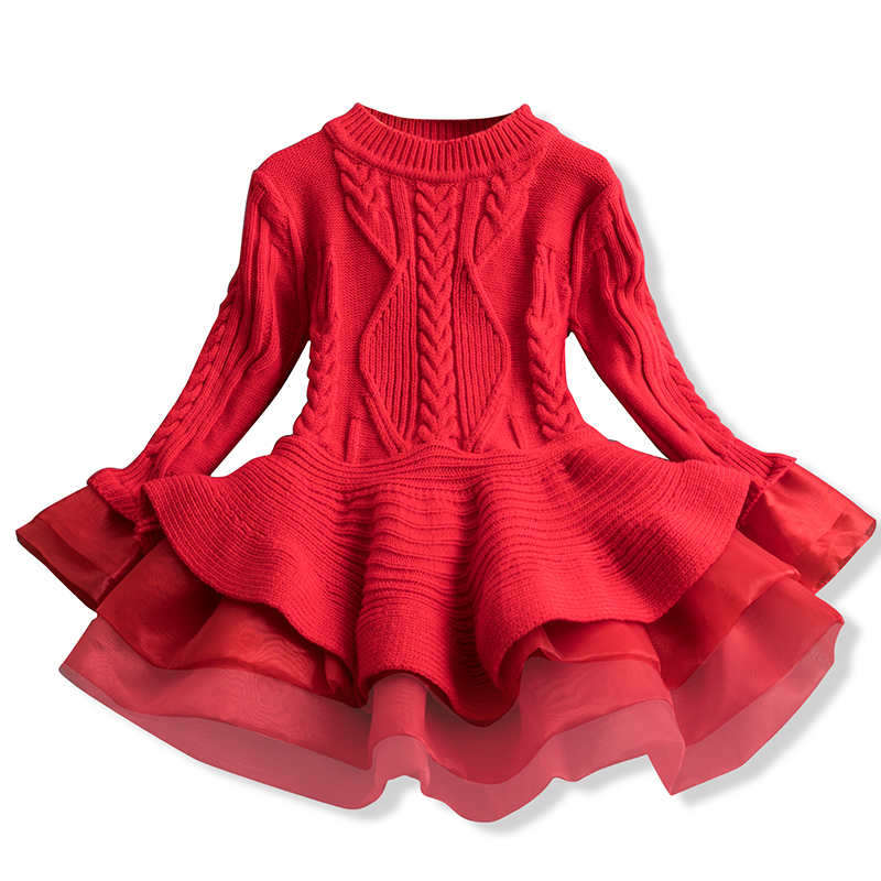H6f204682aacc419e86c8b0fb7ca9654aT Girls Clothing Sets 2019 Summer Princess Girl Bling Star Flamingo Top + Bling Star Dress 2pcs Set Children Clothing Dresses