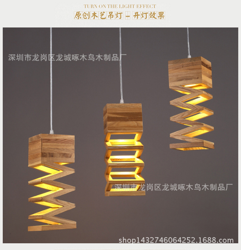 lâmpada restaurante bar café sala jantar led