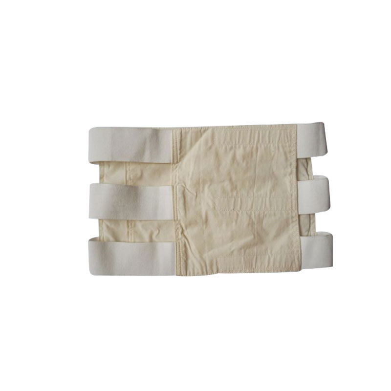 Autumn Thin Stomach Belt Slimming Cotton Girdle Belt Maternity Products Postpartum Breathable Stomach Belt