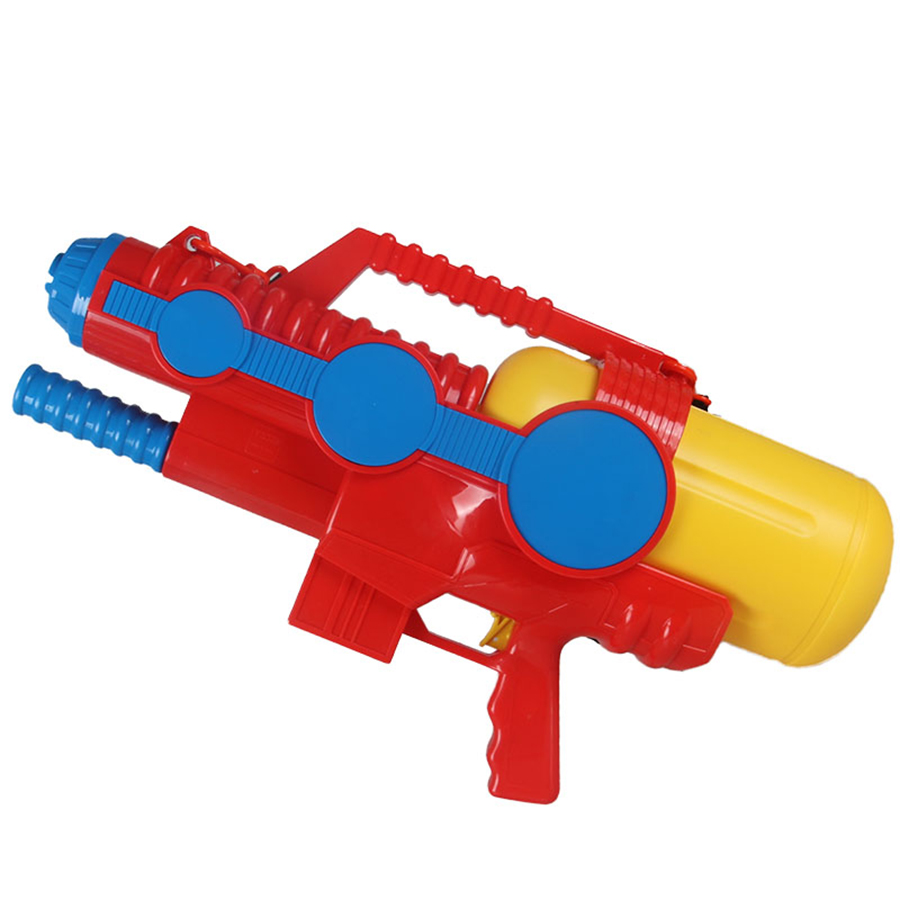 Large High-pressure Water Gun Toy Beach Toy Summer Hot Toy Water Gun Water Gun Toys For Kids Pistola De Agua Outdoor Toy DD60SQ