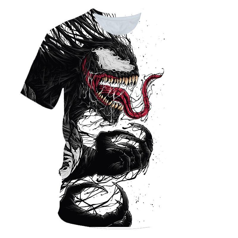 2019-hot-font-b-marvel-b-font-venom-t-shirt-boys-girls-casual-funny-o-neck-t-shirts-superhero-avengers-streetwear-harajoku-brand-tops-tees