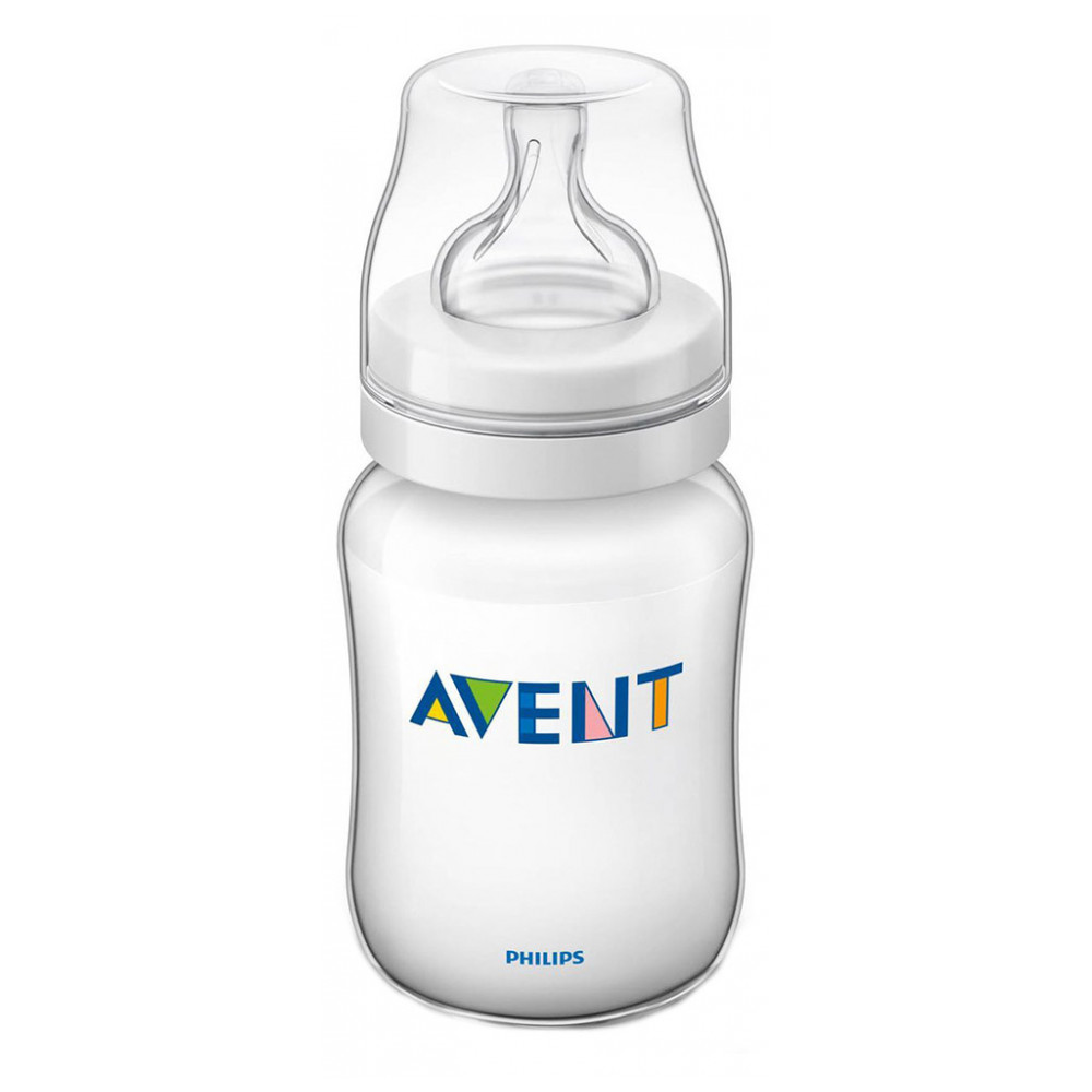 Mother & Kids Feeding Bottle Bottles PHILIPS AVENT 303319