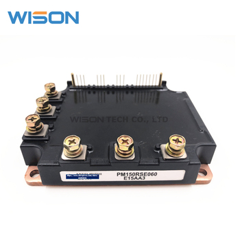 PM150RSE060   FREE SHIPPING NEW AND ORIGINAL MODULE