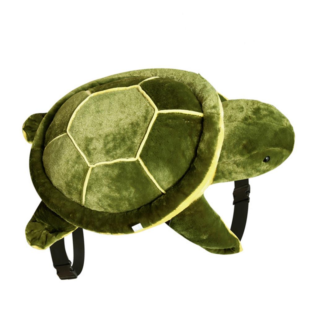 Cute Turtle Shockproof Kids Adult Roller Skating Ski Hip Protection Cushion Pad