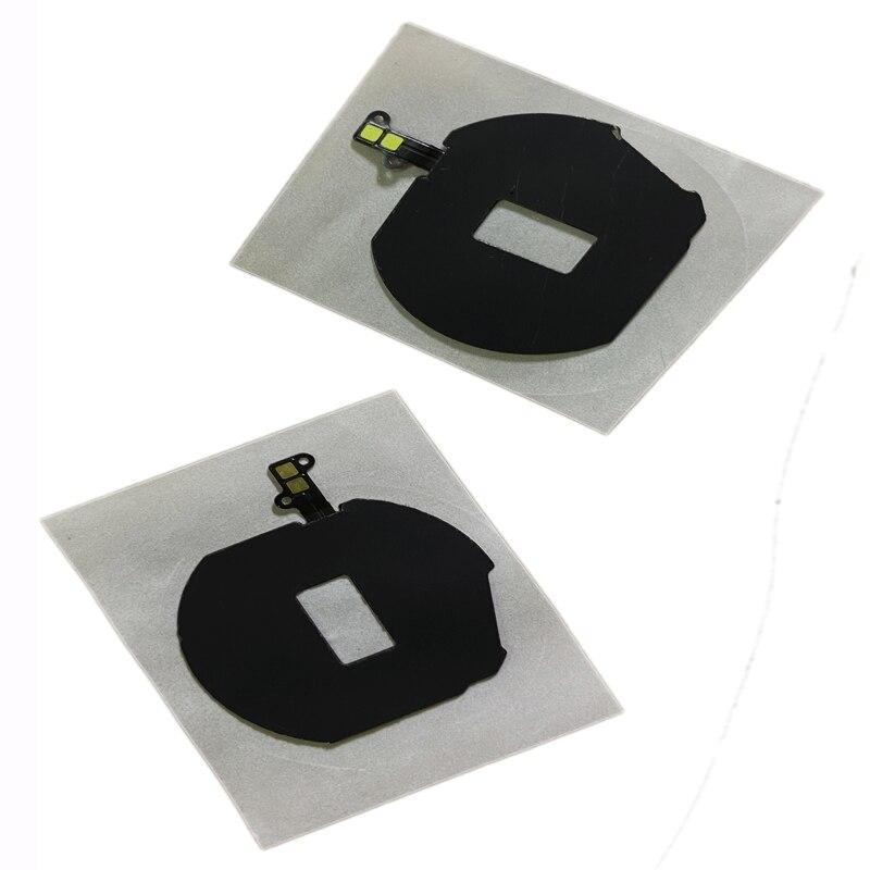 Wireless Charge Induction Sensor Flex Cable For Samsung Gear S3 Wirswatch Беспроводная зарядка 무선 충전