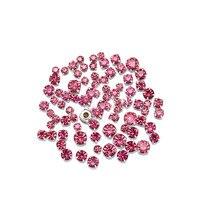 Mix-SIX-SIZE-Mix-Rose-red-Diamond-shape-Glass-Crystal-rhinestones-with-claw-Diy-wedding-dress.jpg_200x200