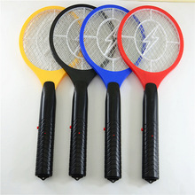Electric Insect Racket Swatter…