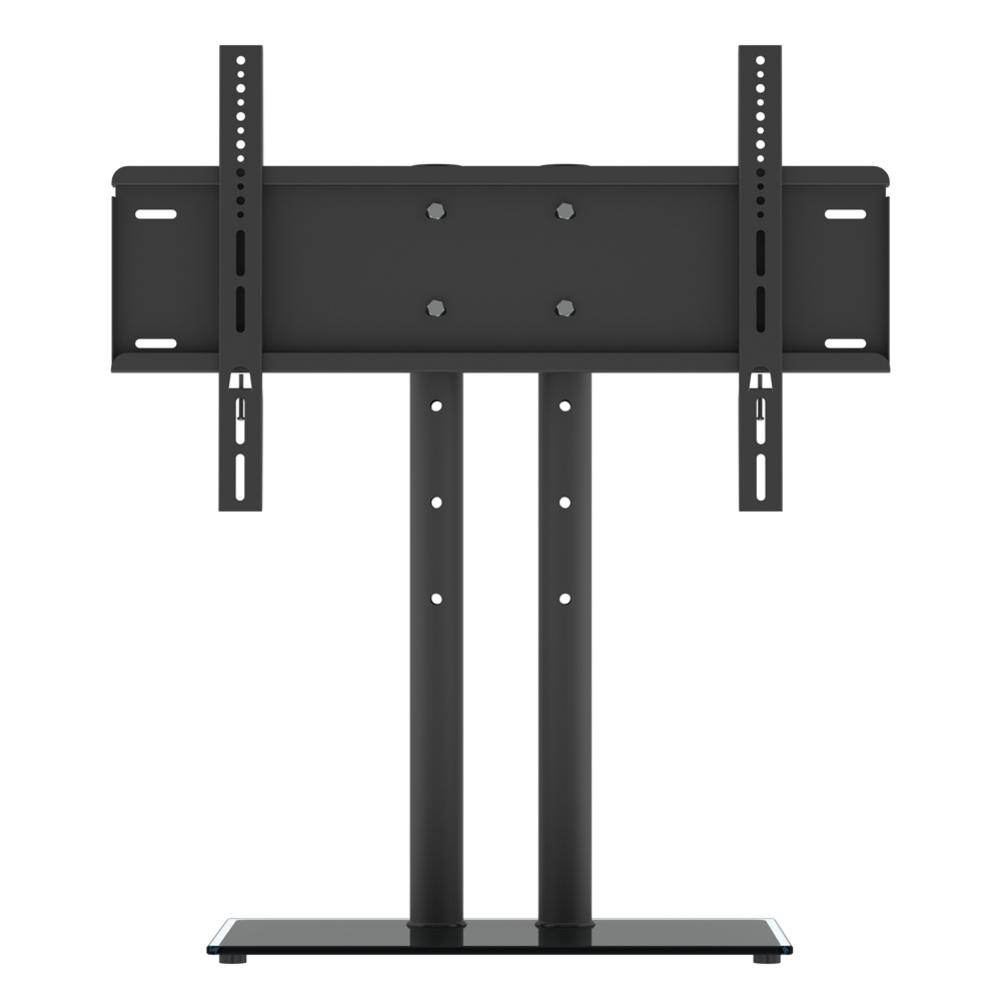 "32-65"" Wall Mount TV Bracket Stand TSD900 Holder Shelf Bracket with Double Column US Fast Shipping"