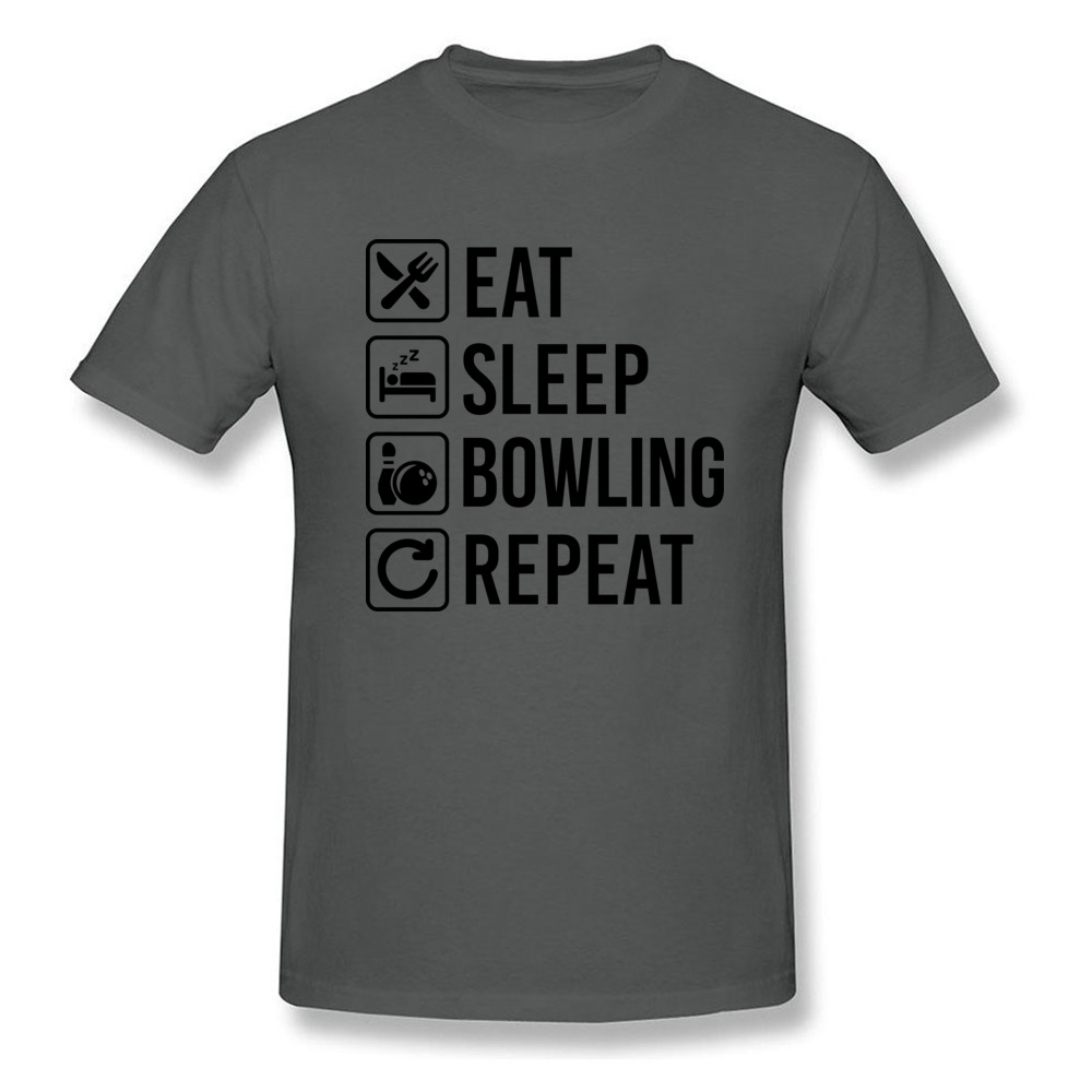 Eat Sleep Bowling Repeat_carbon