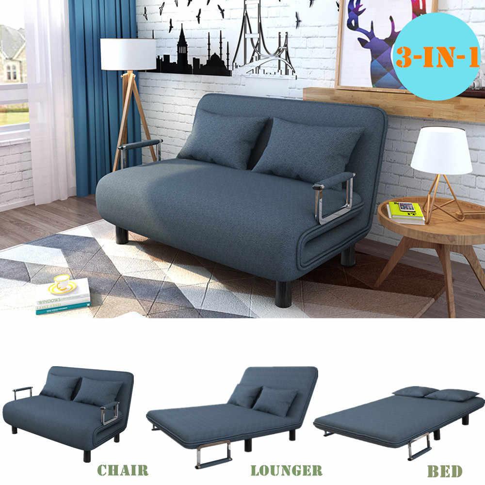convertible sofa bed folding down