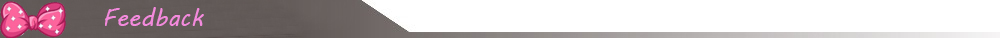 H6f273996e07a440ab2b829911bee1a32n - Solo Leveling Merch Store