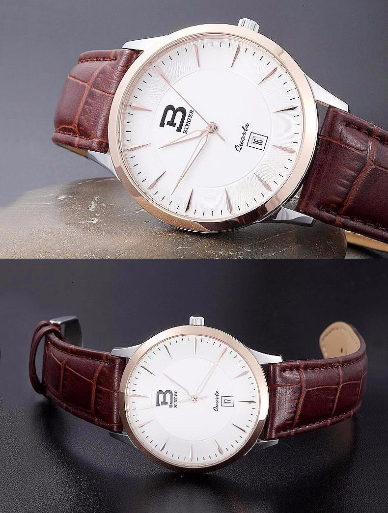 High Quality watch http