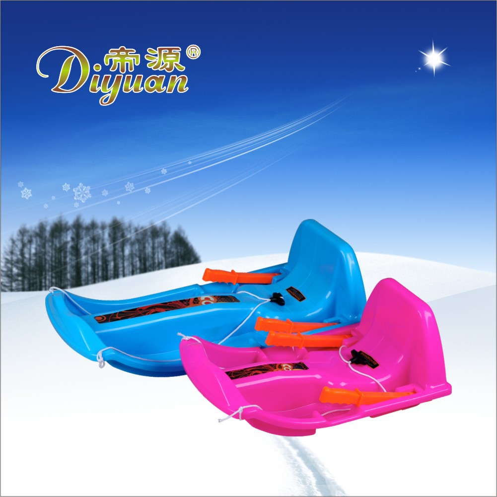 Supply Skiing Circle Snow Circle 100 Centimeter 90 Centimeter 80 Centimeter Skiing Entertainment Product