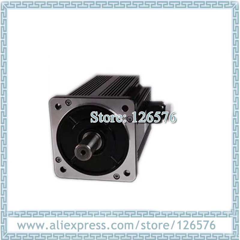 AC Servo Motor 60ST-M01330 AC220V 1.27N.M 400W 3000rpm
