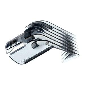 Hair Clipper Comb Comb 3-21mm Applicable Model QC5115 QC5105 QC5120 QC5125 QC5130 QC5135 Remover Shaver Razor