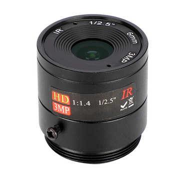 Obiektywy kamery przemysłowej obiektywy kamery przemysłowej odporne na warunki atmosferyczne dla stałej soczewka powiększająca robienie zdjęć z odpinany kaptur tanie i dobre opinie YOUTHINK CN (pochodzenie)