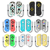 Wireless Bluetooth Game Controller Gamepad For Nintendo Switch NS Game for Nintend Switch Console 1