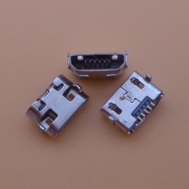 2PCS USB Ladegerät Jack Buchse Für Lenovo TB-X304F TB-X504F Power Sync Datum Lade Port USB Stecker Slot Ersatz Reparatur
