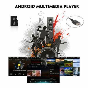 Image 5 - 7783 Autoradio Android 9.0 for Renault Dacia Duster Logan Sandero Dokker 8 core DAB+ Wifi Radio Car Stereo Multimedia Player