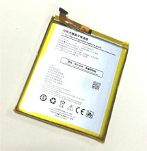 Stonering Battery Original High Quality 5400 MAh for AGM X1 Cell Phone