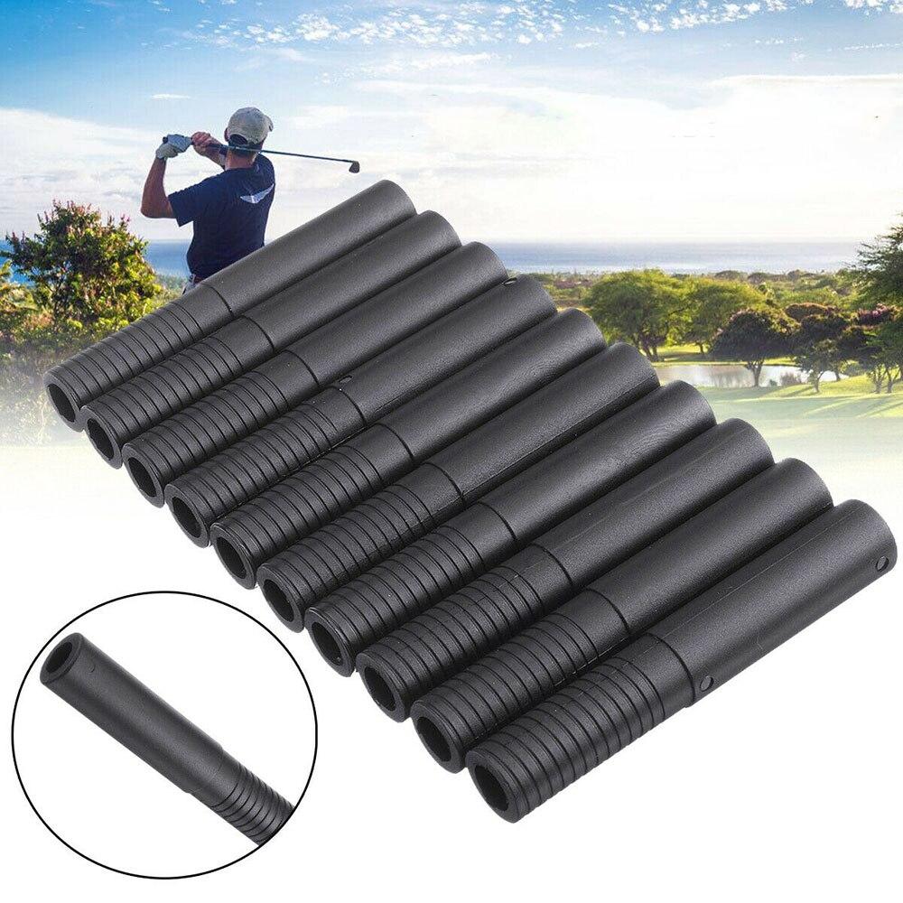 3 Pack Golf Club Shaft Extender/Extension 102mm / 4inch for Wood Putter, Golf Equipment