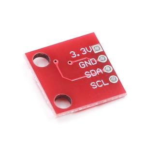 Image 2 - HTU21D Temperature and Humidity Sensor Module Temperature Sensor Breakout