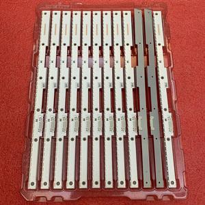 Image 5 - LED Backlight Strip for UE32K5500 UE32K5600 UE32M5525 UE32M5620 UE32M5522 UE32M5502 BN96 43359A 39515A 39513A CY KM032BGLV1H