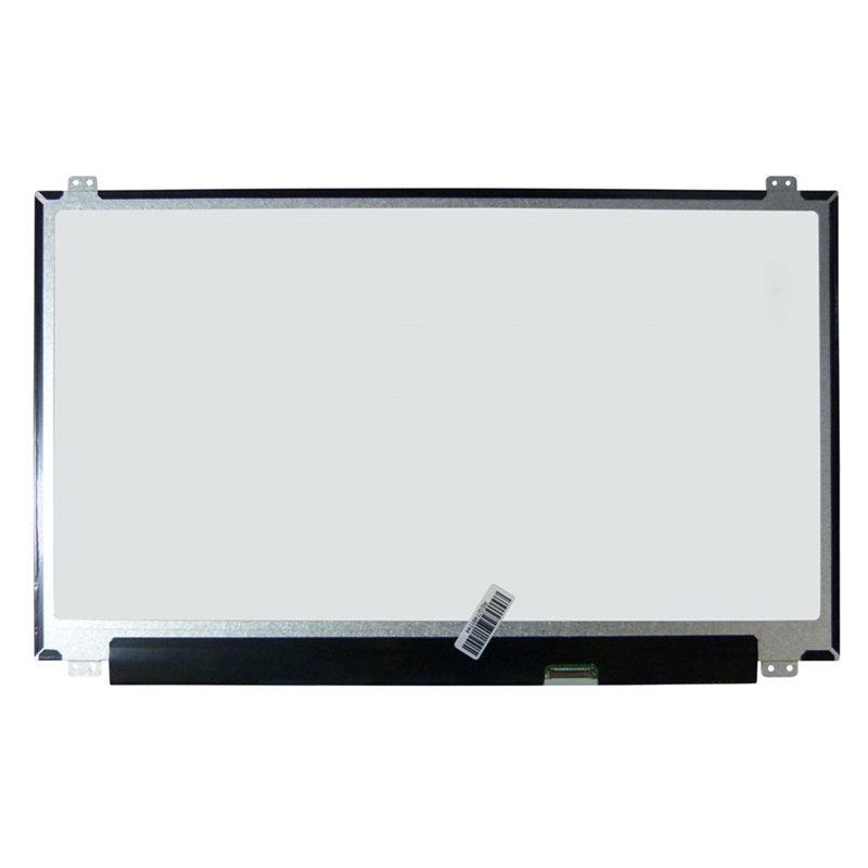 15.6'' Laptop lcd screen For Asus VivoBook F510UA-AH51 LED 1080P eDP Slim LCD LED IPS Screen