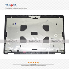 Orig New 0P8PWV RV800 for Dell Latitude E5580 5580 E5590 5590 LCD Rear Lid Back Cover Top Case Cabinet Housing Chassis Shell