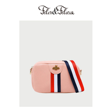 FELIX&FELICIA bag handbag bags for women 2019 crossbody