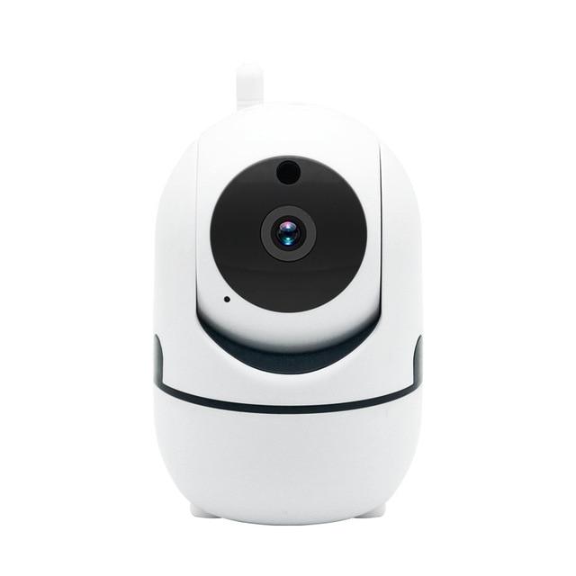 Mini Camcorders IP Camera 2