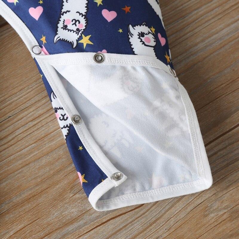 Новая осенне зимняя одежда для новорожденных мальчиков и девочек