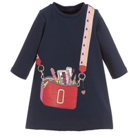 Kids Dresses for Girls Unicorn Vestidos 2019 Autumn Winter Baby Girl Clothes Children Costume Animal Appliques Princess Dress