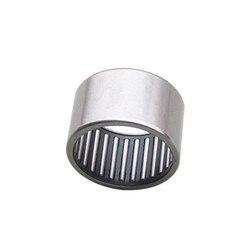 50 sztuk/100 sztuk wysokiej jakości SCE78/BA78 Cal rozmiar łożysko igiełkowe igiełkowe 11.112mm * 15.875mm * 12.7mm