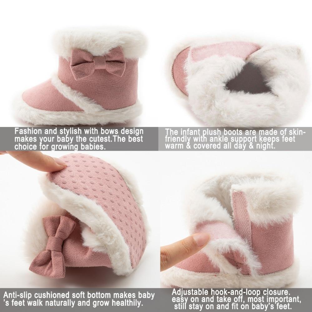 粉色细节图2