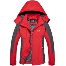 Спортивный Плащ для улицы, куртка для мужчин, для путешествий, альпинизма, весна и осень, один слой, тонкий мужской и женский плащ, куртка