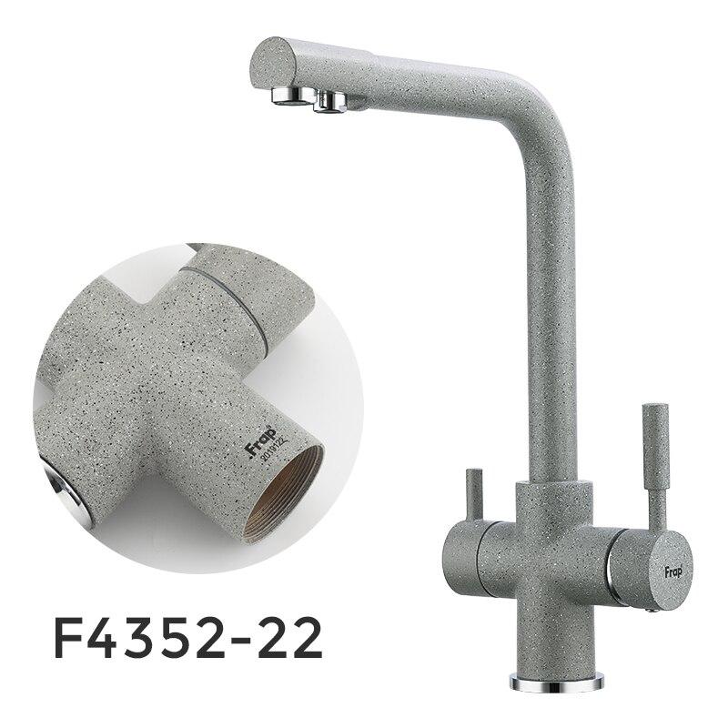 F4352-22