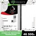 Внутренний HDD для сетевых хранилищ Seagate IronWolf Pro| ST8000NE001|8Tb|3.5