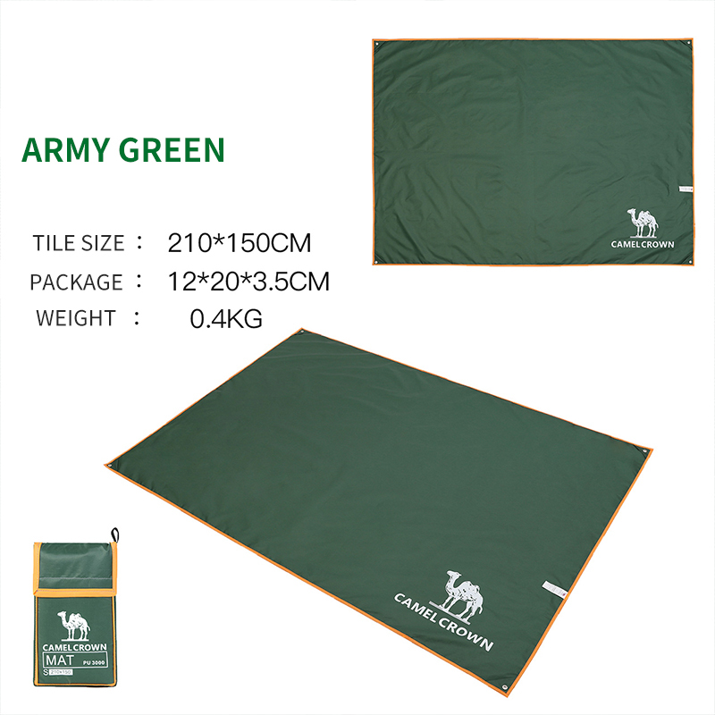 A0S3H8101-Green