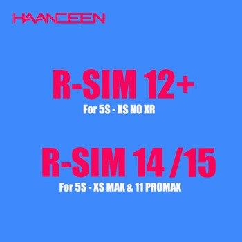 RSIM+12%2B+R15+Sup+Smart+R14+RSIM12%2B+Unlock+SIM+For+IPhone+11+Pro+Max%2F11+Pro%2F11+5+6+7+8Plus+IOS13+Card+Tool+Mobile+Phone+Universal