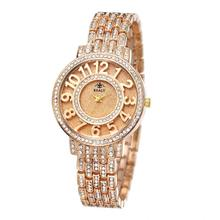 Hot Sale Fashion Women's Watches Stainless Steel Ladies Watches for Women Luxury Dress Watch Clock 2019 Reloj Mujer Montre Femme цена