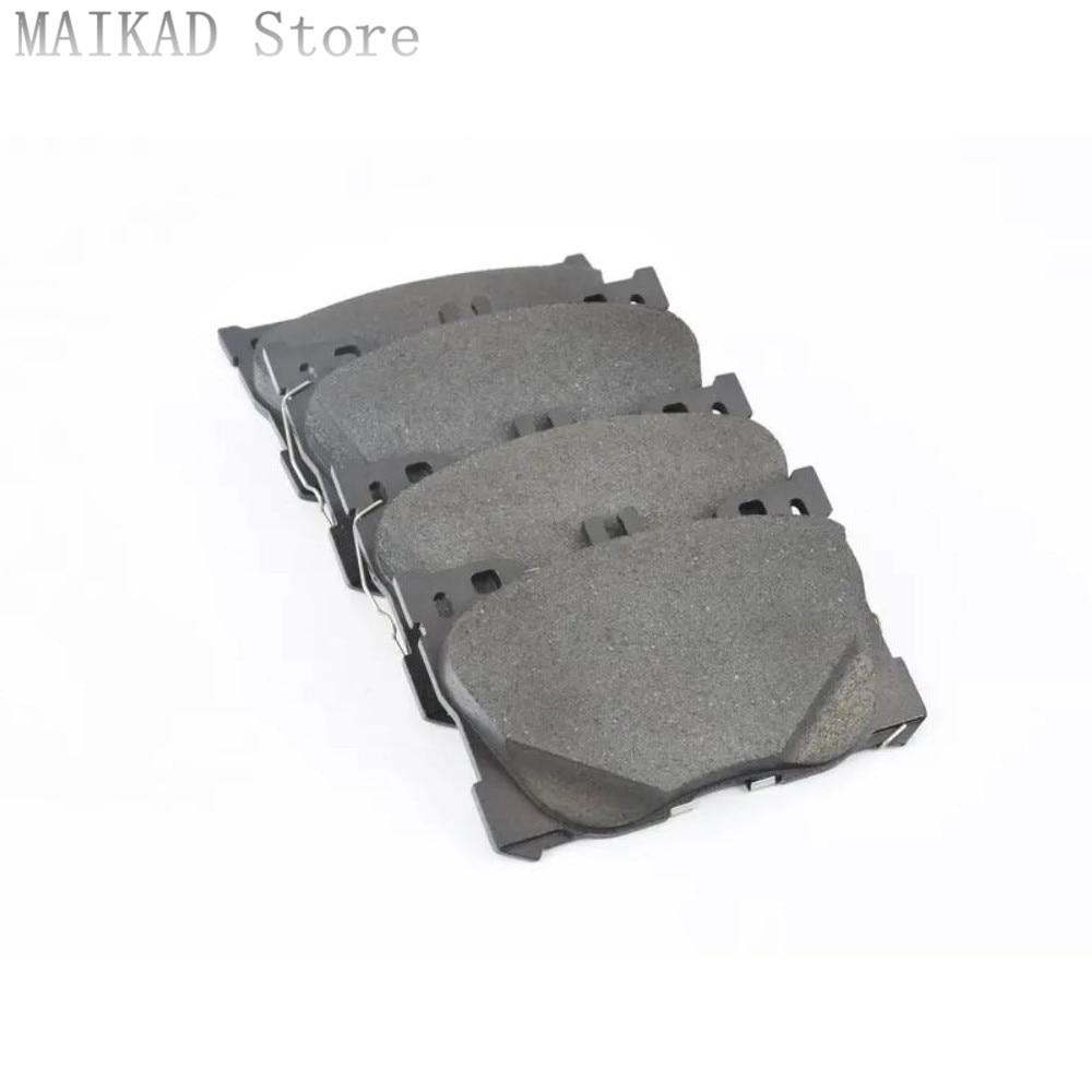 Car Disc Brake Pad Spreader Installation Caliper Piston