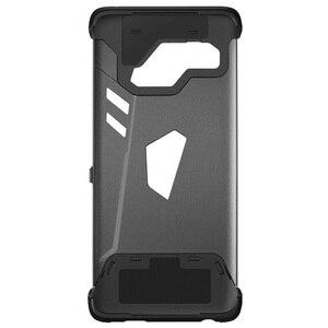 "Image 5 - מקורי אותו פסק עבור ASUS ROG טלפון מקרה ZS600KL רשמי טלפון מקרה עבור ASUS ROG טלפון 2018 Z01QD 6.0"" כיסוי מעטפת"