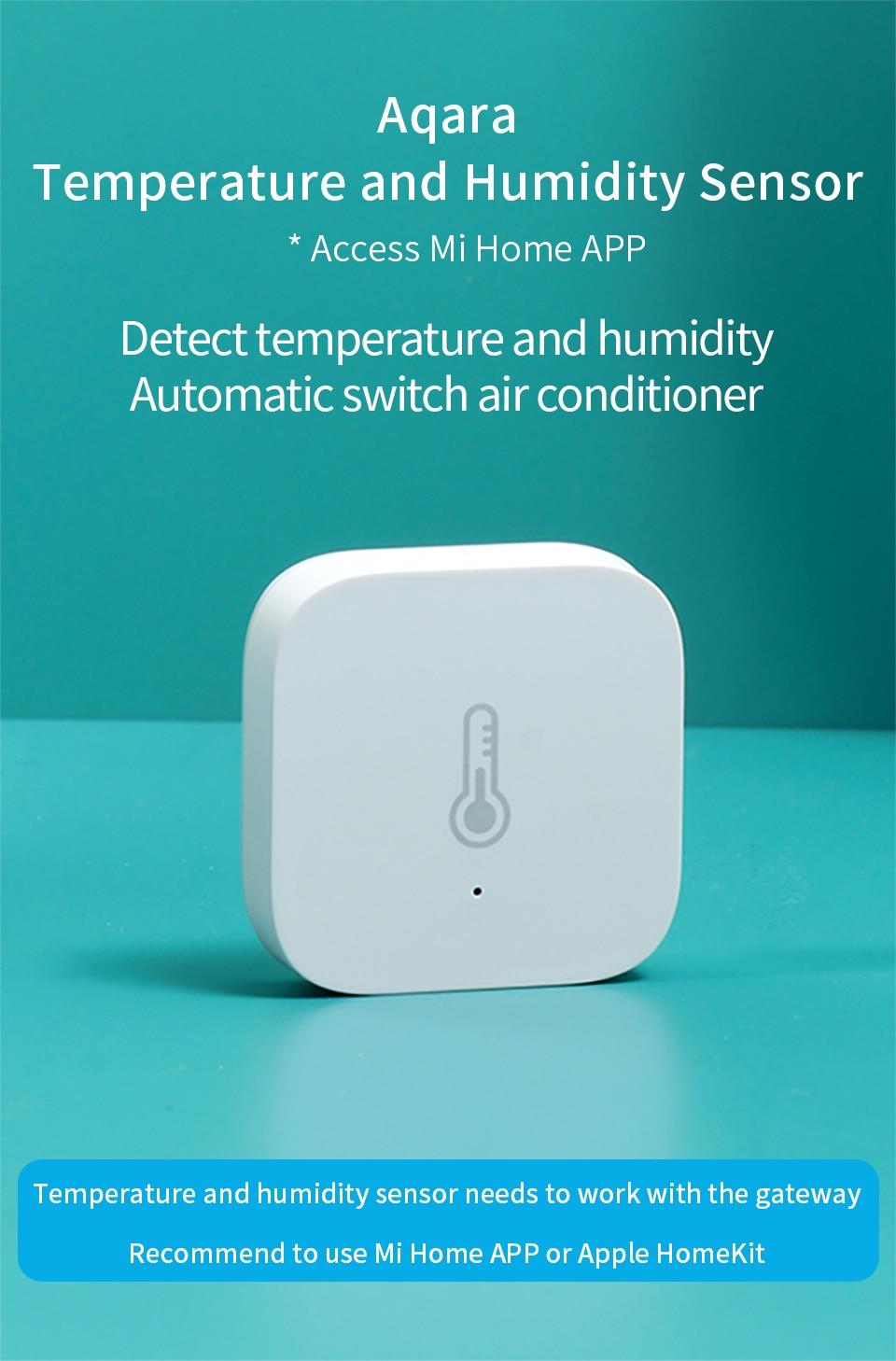Xiaomi-Humidity-Sensor