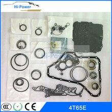 4T65E Automatic Transmission Repair Kit 4T65 E For G M VOLVO 4T65E