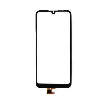 Honor8A+%C3%A9cran+ext%C3%A9rieur+pour+Huawei+Honor+8A+num%C3%A9riseur+capteur+avant+%C3%A9cran+tactile+LCD+affichage+sur+verre+couverture+r%C3%A9paration+remplacer+les+pi%C3%A8ces