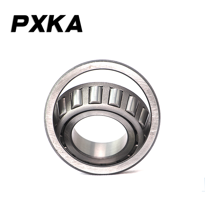 Free Shipping High Quality Tapered Roller Bearings 30302 30303 30304 30305 30306 30307 30308 30309