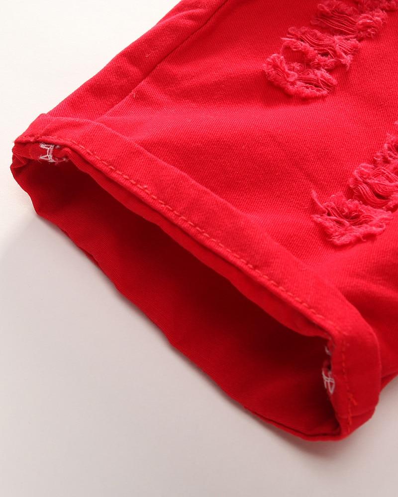 Baby Boys Clothing Sets Summer Children's T Shirts + Shorts + Belt 3pcs Suits Bow Pants Sports Kids Clothes Fashion Clothes 6
